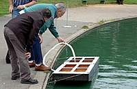Name: SFMYC.Tug Regatta 2009.01.jpg