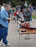 Name: SFMYC.Tug Regatta 2009.02.jpg