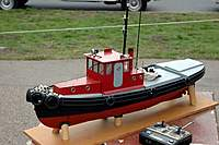Name: SFMYC.Tug Regatta 2009.03.jpg