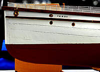 Name: SU_10.WEB-Post.012.jpg