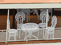 Name: SU_10.WEB-Post.014.jpg