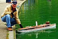 Name: SU_10.WEB-Post.015.jpg