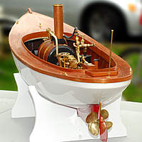 Name: SU_10.WEB-Post.028a.jpg