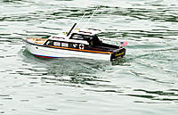 Name: SU_10.WEB-Post.063.jpg