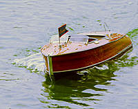 Name: SU_10.WEB-Post.065.jpg