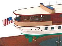 Name: NORGALE.A-fantail-yacht-mod.jpg Views: 983 Size: 133.8 KB Description: