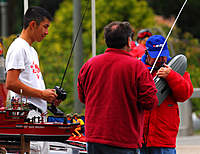 Name: post.2010.0912.8457.jpg
