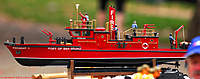 Name: post.2010.0912.8546.jpg