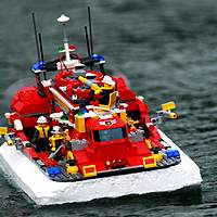 Name: post.2010.0912.8565.jpg