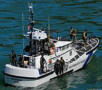 Name: 2010.09.26.2093.jpg