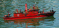 Name: 2010.09.26.1856.jpg