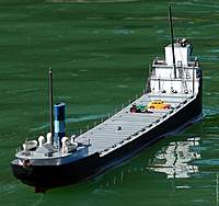 Name: 2010.09.26.2346.jpg