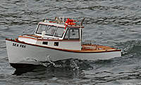 Name: 2010.10.10.00013.jpg