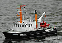 Name: 2010.10.10.00327.jpg