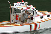 Name: 2010.10.10.00384.jpg