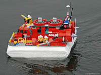 Name: 2010.10.10.00429.jpg