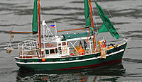 Name: 2010.10.10.00625.jpg