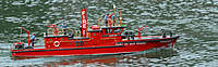 Name: 2010.10.10.01004.jpg