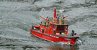 Name: 2010.10.10.01014.jpg