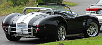 Name: 2010.10.10.01029.jpg