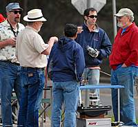 Name: 2010.10.10.01160.jpg