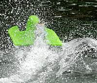 Name: 2010.10.10.01111.jpg