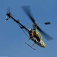Name: 2010.10.10.01393.jpg