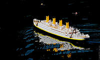 Name: 2010.10.10.01708.jpg