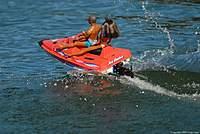Name: 2010.10.10.02227.jpg Views: 359 Size: 119.1 KB Description: Takin' a wake!