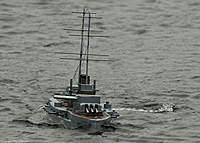 Name: 2010.10.24.0086.WBOP.jpg Views: 608 Size: 131.2 KB Description: Pumps working hard, keep this bruiser afloat.