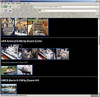 Name: screen-cap.wmunderway.8m.co.jpg Views: 122 Size: 134.8 KB Description: Screen Capture