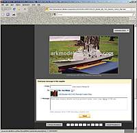 Name: screen-cap.ARC_MODEL.002.jpg Views: 116 Size: 134.7 KB Description: Screen Capture