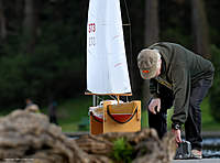 Name: 12.26.2010.0770.jpg