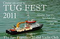 Name: TUG_FEST_2011.POSTER.001.jpg