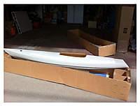 Name: eBay.SB.002.jpg Views: 548 Size: 114.3 KB Description:
