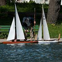 Name: 2011.03.12.0298.1024.jpg
