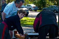 Name: 2011.04.03.0060.jpg