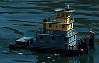 Name: 2011.04.03.0098.jpg Views: 305 Size: 132.6 KB Description: Rich's river tug