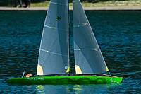 "Name: 2011.04.03.0395.jpg Views: 280 Size: 118.7 KB Description: A closer look at ""So Long,"" boat 8"