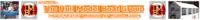 Name: HMBG_index_banner.png Views: 211 Size: 42.9 KB Description: