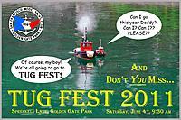 Name: Tug-Fest-2011.003.jpg Views: 151 Size: 130.6 KB Description: