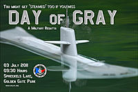 Name: Day-of-Gray-Poster.002.jpg