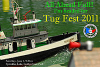 Name: TUG_Fest_2011.Poster.003.A2.jpg Views: 113 Size: 273.8 KB Description: