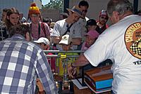 Name: Maker-faire.002.jpg Views: 142 Size: 290.9 KB Description: Working the Crowd