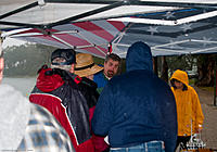 Name: 2011.06.04.0004.jpg