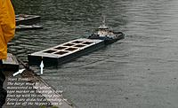 Name: 2011.06.04.0050.jpg