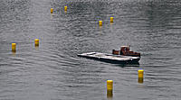 Name: 2011.06.04.0076.jpg