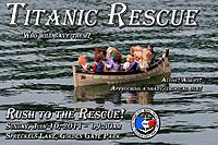Name: Titanic-Rescue.Poster-002.jpg