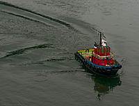 Name: 2011.06.04.0174.jpg