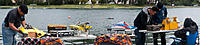 Name: 2011.06.18.0092-096.Comp.jpg